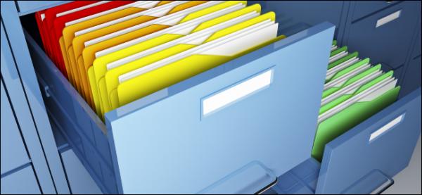 مخفی کردن فایل در ویندوز اندروید Ios