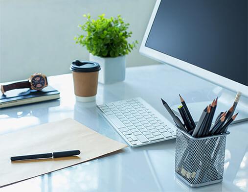 هرگز طراحی سایت فروشگاهی خود را به طراحان سایت ندهید!