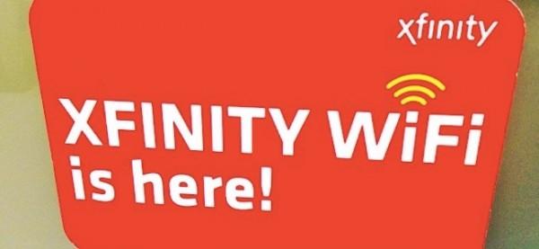 چگونه در روتر Comcast Xfinity هات اسپات وای فای عمومی را غیرفعال کنیم؟