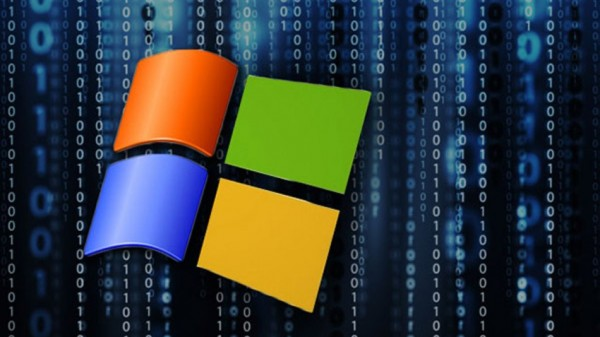 how-to-install-windows-8-without-ditching-windows-7-1a7f763f12