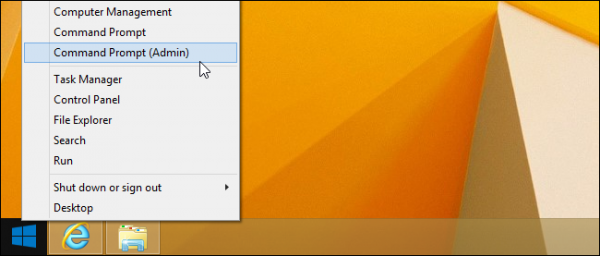 how-to-sync-any-folder-with-skydrive-on-windows-8.1