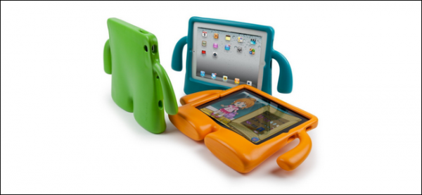 how-to-turn-an-old-ipad-into-the-ultimate-kids-tablet