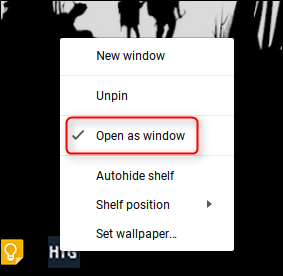 how-to-turn-any-web-page-into-a-web-app-on-a-chromebook8
