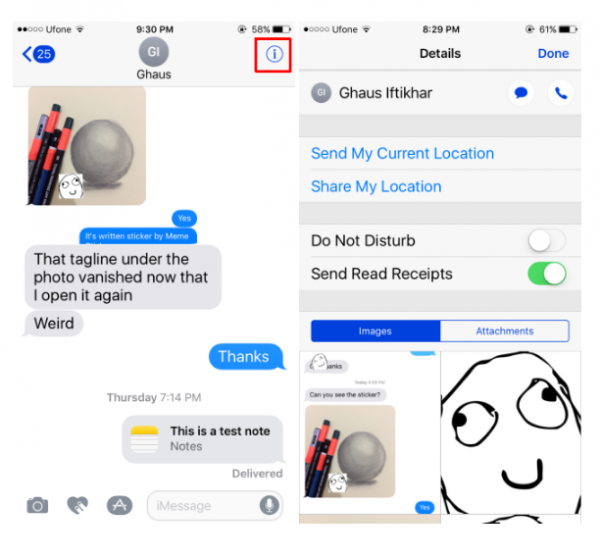 how-to-turn-off-read-receipts-for-individual-contacts-in-ios-10