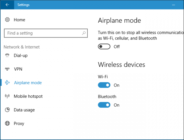 how-to-turn-wi-fi-on-or-off-with-a-keyboard-or-desktop-shortcut-in-windows-15