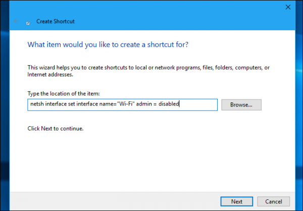 how-to-turn-wi-fi-on-or-off-with-a-keyboard-or-desktop-shortcut-in-windows-4