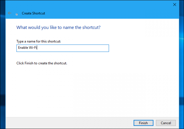 how-to-turn-wi-fi-on-or-off-with-a-keyboard-or-desktop-shortcut-in-windows-7