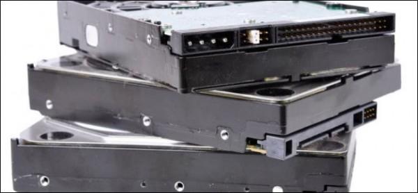 آموزش ارتقای هارد درایو ( Disk Cloning ) بدون نصب ویندوز