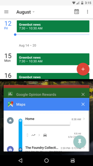 how-to-use-split-screen-mode-in-android