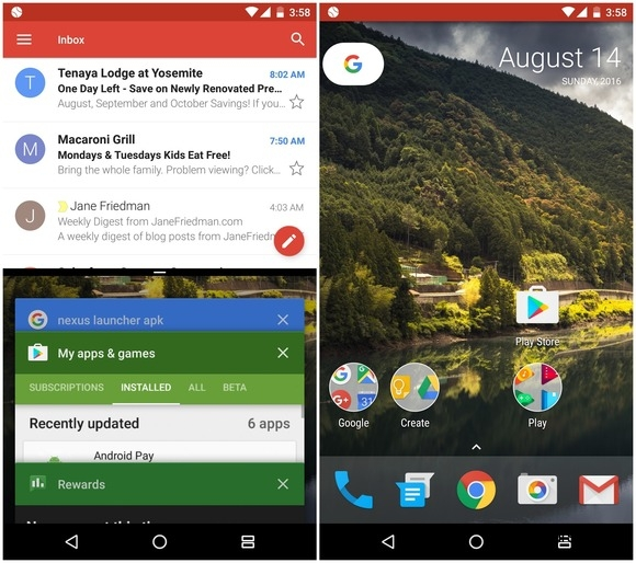 how-to-use-split-screen-mode-in-android2