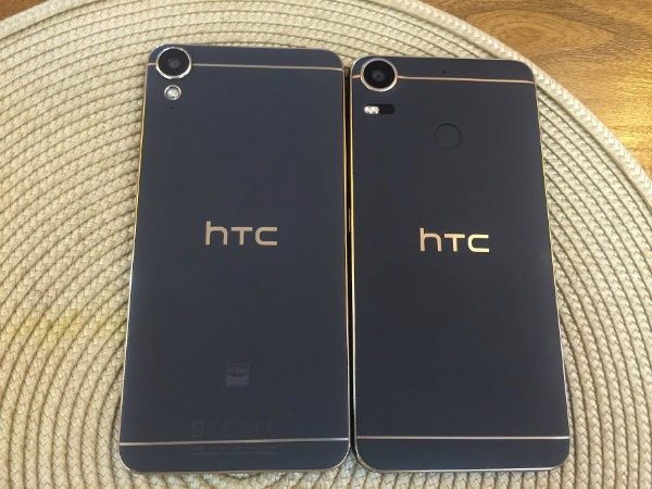 htc-desire-10-comparison-3-w600
