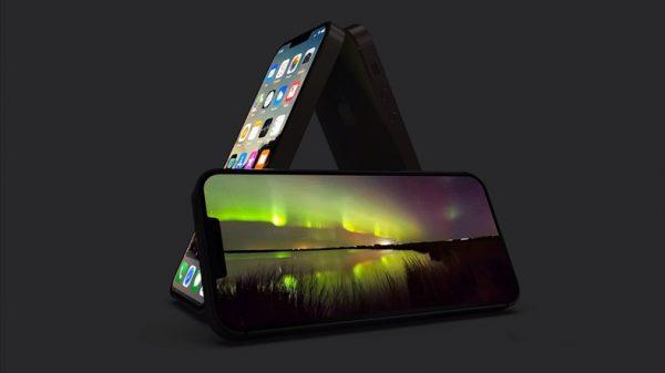 اطلاعات iPhone SE 2 به بیرون درز کرد: بدنه شیشهای + امکان شارژ وایرلس