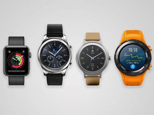 ۵ دلیل برای اینکه ساعت هوشمند بخریم