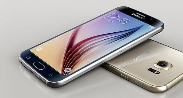راهنمای حل مشکل  شارژ Samsung Galaxy S6 و سایر مشکلات وابسته