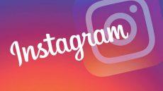 چگونه عکسهای دیگران را در اینستاگرام به اشتراک بگذاریم؟
