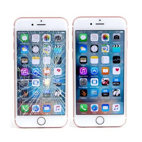 iphone-broken-lcd-panel-3