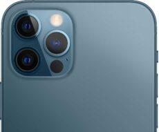بررسی ظاهر و هزینههای آخرین محصول اپل + آیفون ۱۲ پرو و آیفون ۱۲ پرو مکس