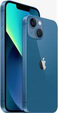 بررسی کارایی و باتری آیفون ۱۳ (iPhone 13) _ قسمت دوم