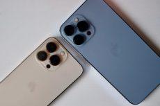 ویژگیهای دوربین آیفون ۱۳ (iPhone 13) و قیمت این گوشی