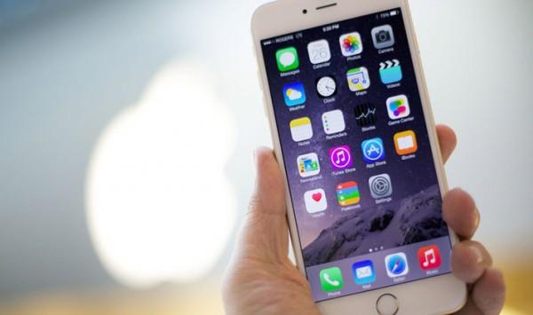 شرکت اپل تراشه گرافیکی مخصوصی را برای آیفونهای آینده توسعه میدهد