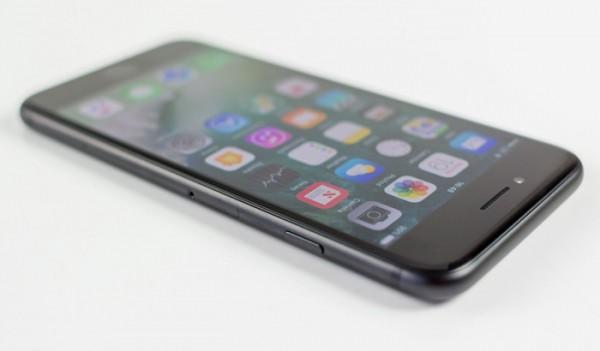 تایید شد؛ برنامههای ۳۲ بیتی برای همیشه از iOS 11 کنار گذاشته خواهد شد