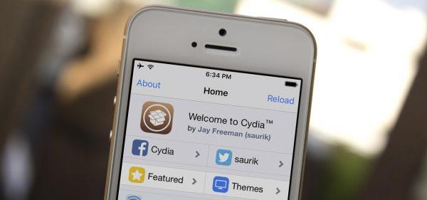 آموزش جیلبریک کردن دیوایس های مبتنی بر iOS 10، iOS 10.1 و  iOS 10.2