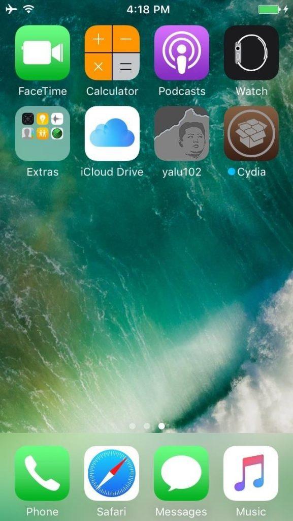 jailbreak-ios-10-10-1-10-2-your-iphone-ipad-ipod-touch