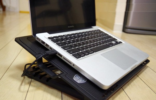 laptop-cooler-pad
