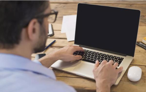 وقتی لپ تاپ روشن نمی شود، می توانید این 10 راه حل را تست کنید و مشکل را حل کنید