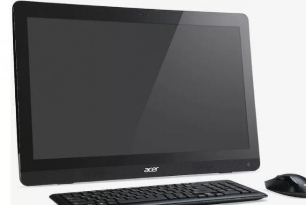 برای این که مشکل روشن نشدن لپ تاپ را حل کنید ابتدا با بررسی بخش های مختلف سیستم حدس بزنید که مشکل از کجاست؟ آیا مشکل از برق است یا نرم افزار یا سخت افزار؟