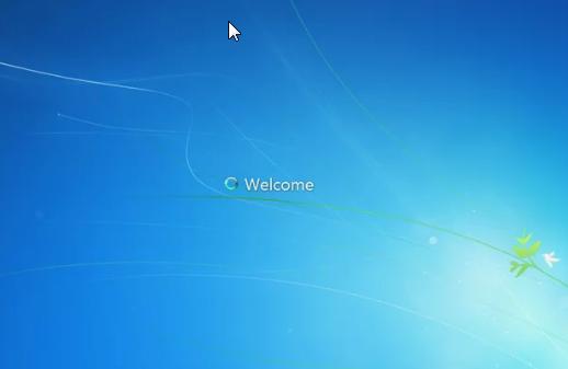 وقتی به صفحه ورود و welcome در ویندوز می رسیم فکر می کنیم که همه چیز به خوبی رخ داده و سیستم روشن می شود اما گاهی تا به همینجا، روشن شدن لپ تاپ متوقف شده، یا بیش از این پیش نمی رود یا دوباره ریستارت می شود