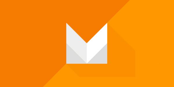 بررسی کامل Android M