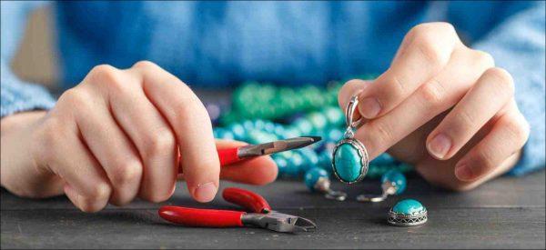 چطور از هنر و دست ساخته هایمان در خانه پول درآوریم
