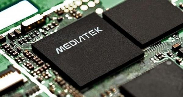 شرکت مدیاتک از دو تراشه هلیو ایکس ۲۳ و هلیو ایکس ۲۷ رونمایی کرد