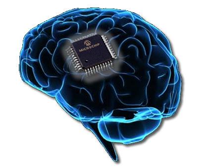 دوران همکاری انسان و کامپیوتر