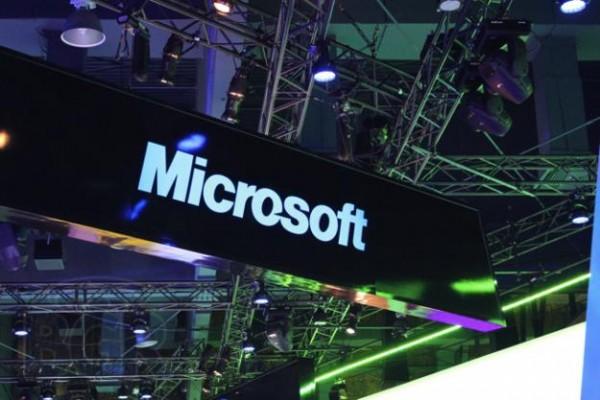 مایکروسافت دستگاه های جدید خود را در مهر ماه جاری معرفی می کند