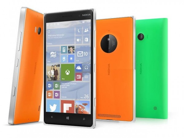 microsoft-lumia-640x482