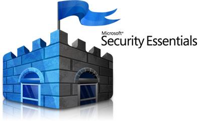 مایکروسافت اعتراف کرد: Security Essential خیلی هم خوب نیست!!!