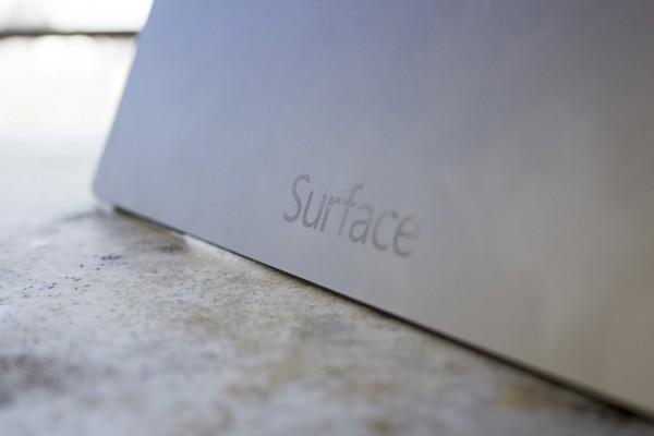 لپتاپ ارزانقیمت سرفیس CloudBook مایکروسافت بهزودی معرفی خواهد شد