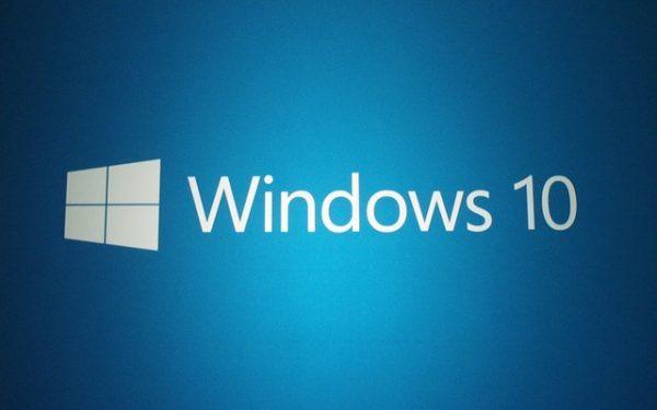 از ویندوز ۱۰ پرو رضایت ندارید؟ بازگشت به ویندوز ۱۰ اس در سرفیس لپتاپ امکانپذیر شد!