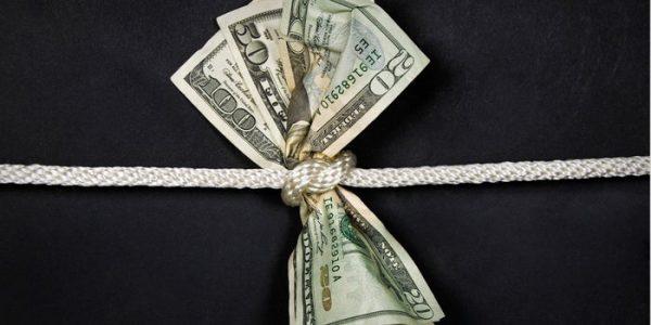 چگونه با پول کم پس انداز کنیم و پولدار شویم