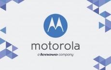 آغاز یک آغاز شمارش معکوس در وبسایت موتورولا؛ مدل ۲۰۱۷ موتو زد معرفی خواهد شد؟