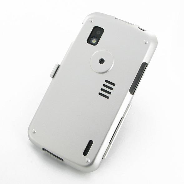 معرفی 10 کیف جدید برای LG Nexus 4!