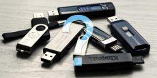 ۵ کاربرد فلش USB که احتمالاً نمی دانید