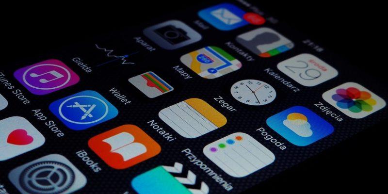 کاهش مصرف باتری اندروید با ویژگی جدید Standby Apps