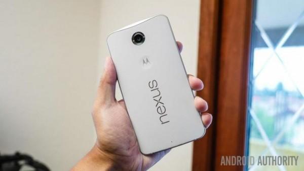 بهبود گارانتی بروزرسانی گوشی های Nexus با انتشار اندروید M