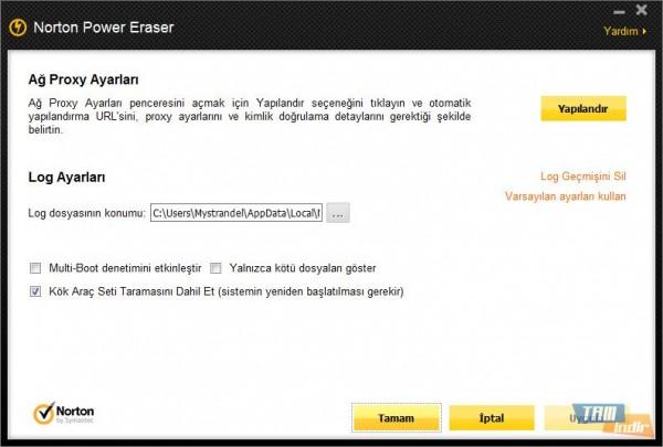 norton-power-eraser_2_794x536