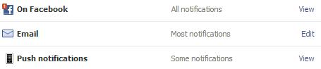 notifications2