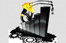 نفت و رشد اقتصادی
