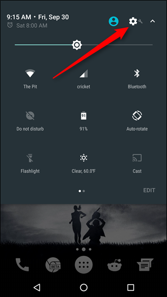 how-do-i-reset-my-android-devices-application-launcher-to-the-default